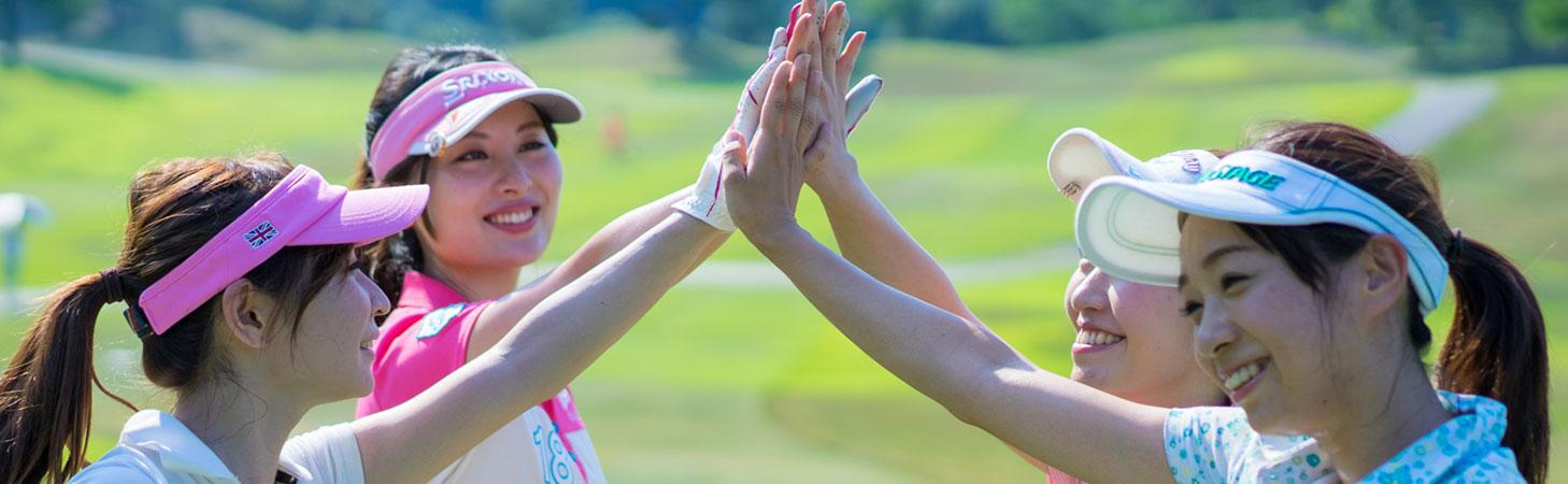 横浜ゴルフスクール中島の魅力