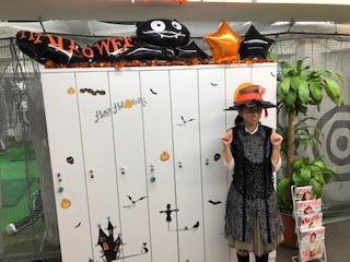 横浜ゴルフスクール中島パター大会2018年10月最終日