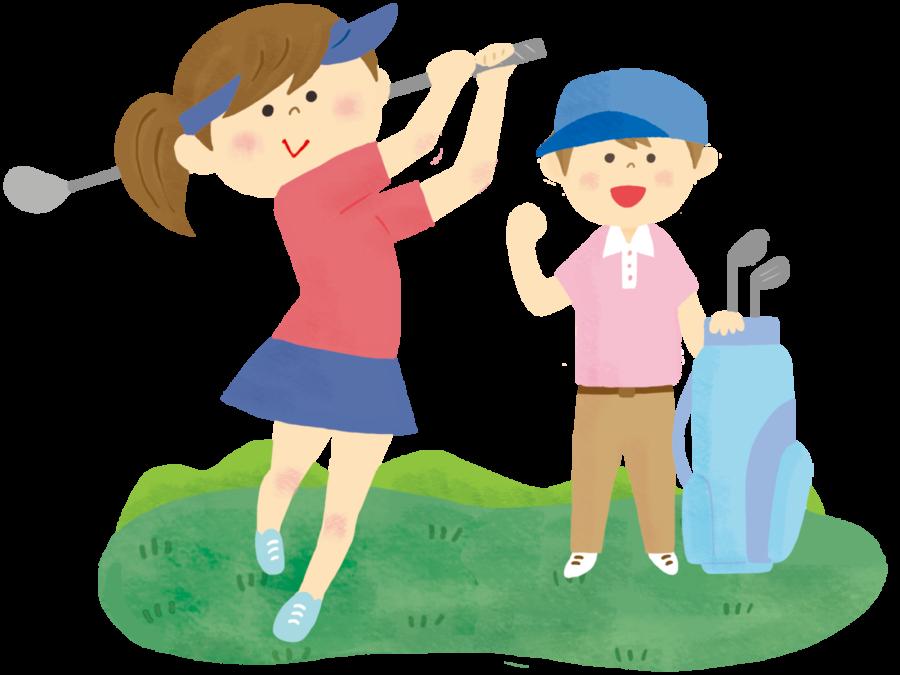ゴルフ場に行く際の持ち物③その他の持ち物編